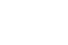 Engelse Voice-over